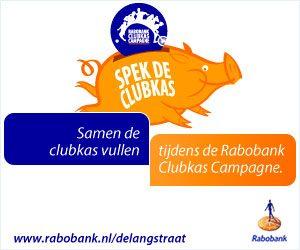rabolang-rcc-2014-300x250